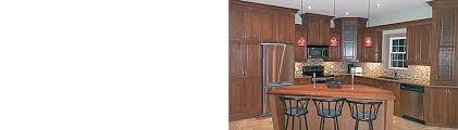 kitchen cabinet ottawa ottawa kitchen cabinet manufacturer