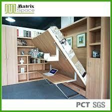 lit bureau escamotable lit bureau escamotable lit bureau pas lit bureau escamotable pas