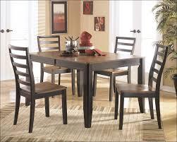 Kitchen Pedestal Table Kitchen Pedestal Table With Leaf Round Dining Room Table Sets