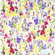 wedding arch ebay uk chintz curtains curtain fabric uk ebay fabrics