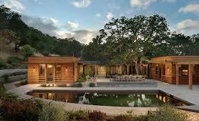 u shaped house luxury u shaped ranch house house design and office ideas for u
