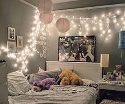 Bedroom String Lights Decorative Bedroom String Lights For Bedroom Decoration Ceiling Wall