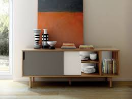 sideboards real sideboard definition sideboard synonym what is a