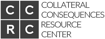 sentencing law and policy collateral consequences