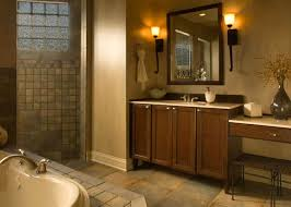 bathroom design denver sarkisian builders bathroom remodel