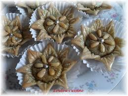 cuisine de loulou fleurs à la pistache la cuisine de loulou