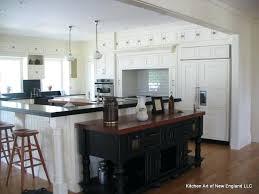 moving kitchen island nantucket kitchen island post navigation a moving kitchen island