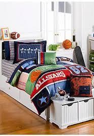 Sports Toddler Bedding Sets Brilliant Toddler Bedding Sets For Boys Sports M61 On Home