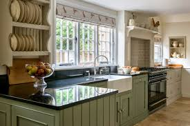 Country Kitchen Decorating Ideas Photos English Country Style Kitchen Country Style Kitchen Pictures From