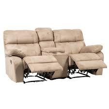 Viva 2577 Home Theater Recliner Bodega Mk2 Leather Powered Recliner Modular Lounge Living Room
