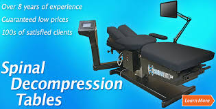 decompression table for sale epic used spinal decompression table for sale f87 on wonderful home