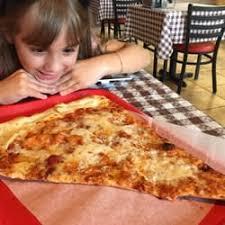 samira cuisine pizza d pizza pasta 44 photos 110 reviews 1700