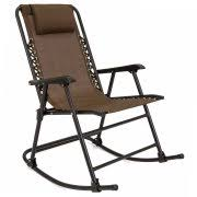 Foldable Patio Furniture Outdoor Folding Furniture