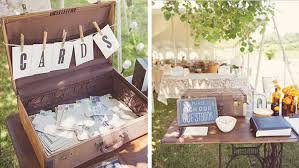 sign a wedding card 23 wedding card box ideas shutterfly