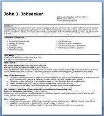 Professional Resume Design Templates Computer Programmer Cover Letter Sample Creative Resume Design