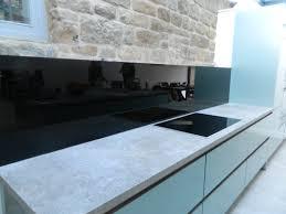 kitchen splashback television by techvision page
