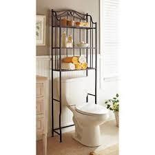bathroom space saver over toilet lightandwiregallery com