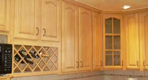 Kitchen Cabinet Doors Ontario Cabinet Small Shallow Storage Cabinet House Storage Solution
