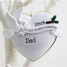 baby remembrance gifts personalised in loving memory gifts angel baby memorials