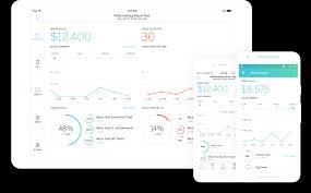 7 Apps For Finding Stuff Online by Eventbrite Organizer App U2013track Sales Check In U0026 More Eventbrite
