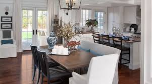 hgtv dining room decorating ideas favorite 37 awesome images hgtv