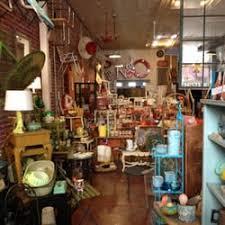 home decor stores kansas city thistle vintage studio home decor 122 w 5th st rivermarket