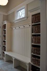 entryway built in cabinets favorite pins friday gloves bench and tower