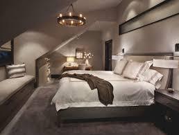 schlafzimmer mit dachschrge wohnideen schlafzimmer dachschräge exquisit on schlafzimmer