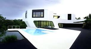 futuristic home interior futuristic home designs futuristic homes futuristic house design