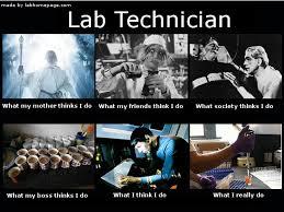 Lab Tech Meme - hahaha soo much pipetting microbiology pinterest labs lab