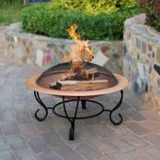 Firepits Co Uk Build Your Own Pizza Oven Firepit