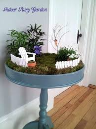 Indoor Gardening Ideas Indoor Garden Ideas