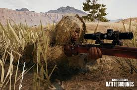 is pubg test server down pubg test servers get one last patch before 1 0 release here s