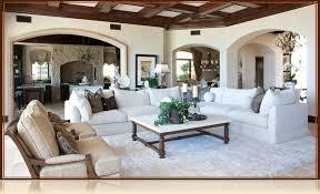 little store of home decor top best home design web art gallery