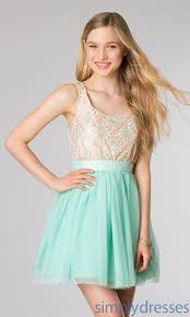 casual party dresses for juniors oasis amor fashion