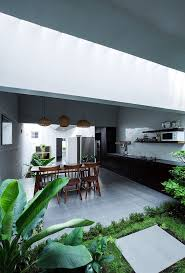 Beautiful House Design Inside And Outside 9 Best Vietnamese House Ideas Images On Pinterest Architecture
