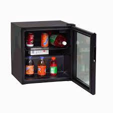 mini bar refrigerator glass door small refrigerator online store small refrigerator