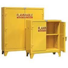 Heavy Duty Storage Cabinets Flammable Osha Cabinets Cabinets Flammable Strong Hold U0026 174