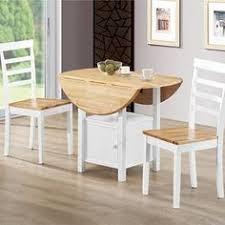 Sears Dining Room Sets Barn Enchanting Kitchen Table Sears Home - Kitchen table sears