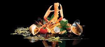 deco cagne chic cuisine la cabane de l écailler restaurant restaurant cagnes sur mer