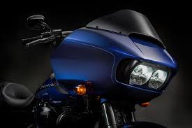 2015 harley davidson road glide special review