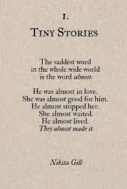 Serendipity Love Quotes by Best 25 Heartbreak Art Ideas On Pinterest Quotes For Broken