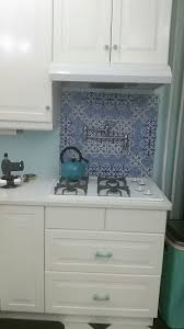 kitchen backsplash stickers vinyl backsplash stickers only cooktop from etsy cobalt