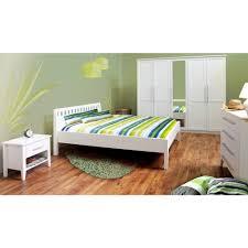 Schlafzimmer Kiefer Einrichten Best Schlafzimmer Set 180x200 Photos House Design Ideas