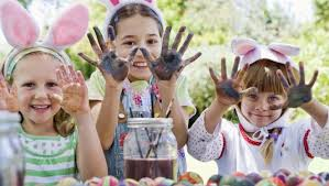 easter facts trivia easter trivia questions and answers easter facts 2017 edition