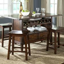 pub table chairs liberty furniture center island pub table item number ashley furniture urbandale pub table