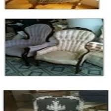 Upholstery Delaware Patrick Hassler Upholstery Furniture Reupholstery 408 N James