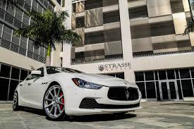 maserati ghibli white maserati ghibli white strasse wheels tuning cars wallpaper