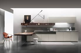 kitchen decorating modern kitchen countertops italian design