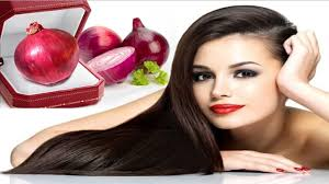 home made remedies to stop hair fall hairzstyle com hairzstyle com